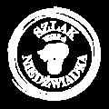 logo-szlak-niedzwiadka-Wisla-WHT